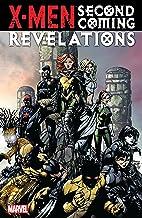 X-Men: Second Coming Revelations
