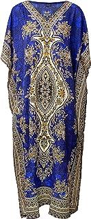 Best google african dresses Reviews