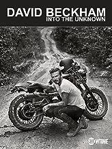 Best david beckham documentary Reviews