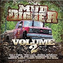 Dirt Road Anthem (Live)