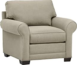 Best round chair and a half Reviews