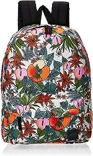 Vans Womens Deana Lll Backpack