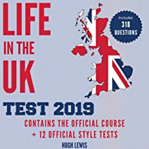 life in the uk test practice