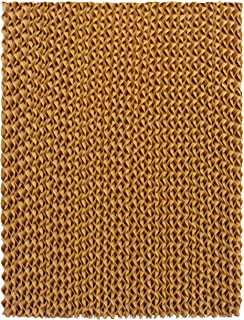 Best honeycomb pad air cooler Reviews