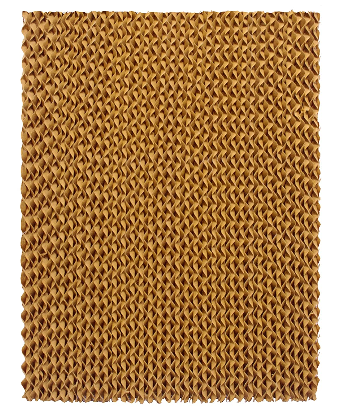 Honeywell Replacement Pad Evaporative Cooler Models CL30XC & CO30XE, Gold