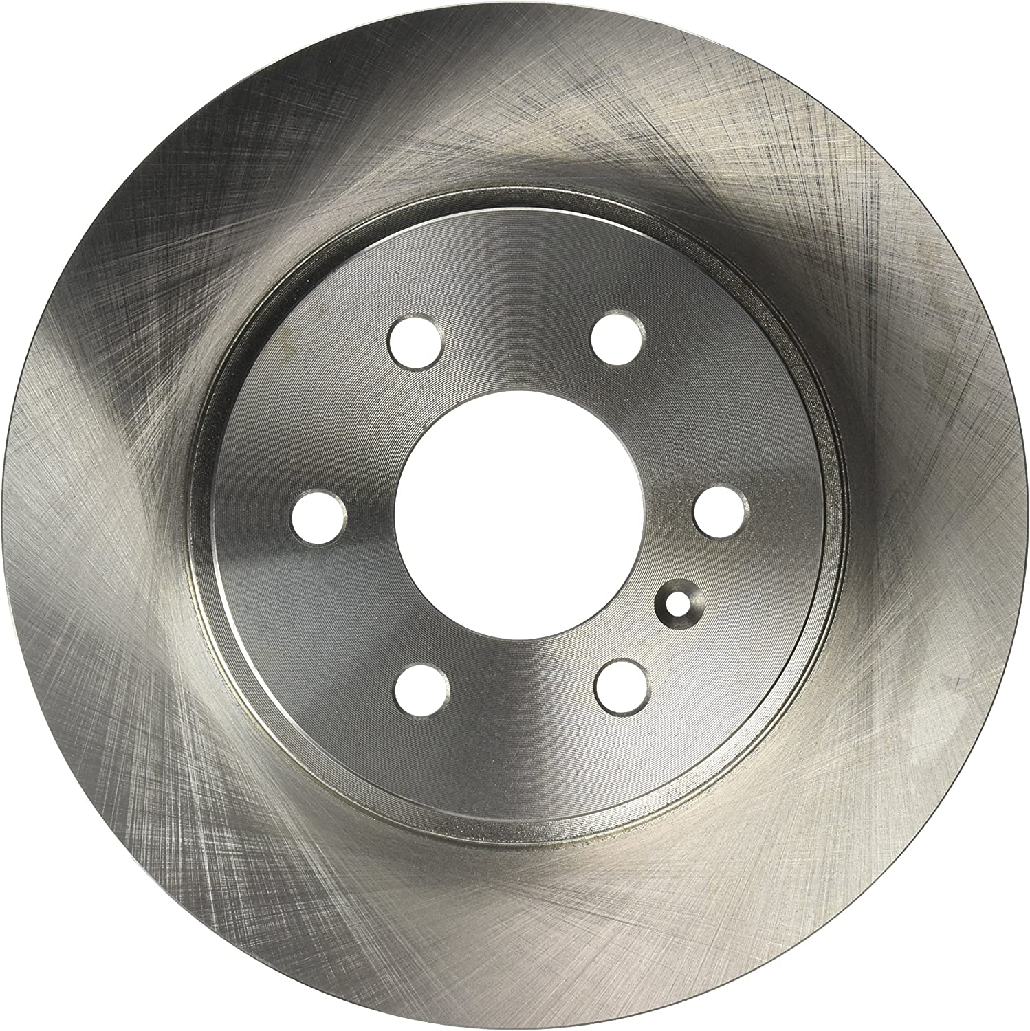 Centric Parts 121.66062 C-Tek Rotor Standard Brake Max 79% OFF All stores are sold