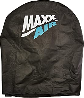 MaxxAir XXBF30COVERBLK Cover for 30