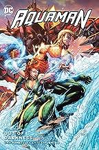 Best aquaman rebirth vol 7 Reviews