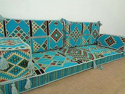 Strange Turkey Home Furniture Amazon Com Interior Design Ideas Inamawefileorg
