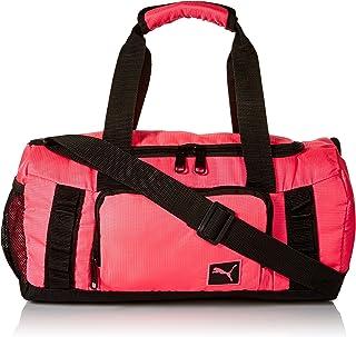 Amazon.com  PUMA - Kids  Backpacks   Backpacks  Clothing 53ecf60016e99