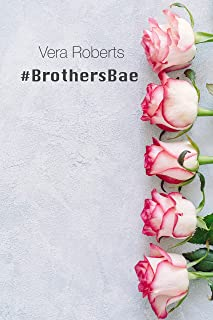 #BrothersBae: D'Amato Brothers