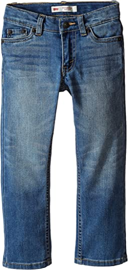 511 Performance Jeans (Toddler)