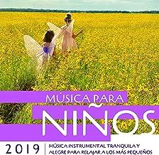 musica instrumental alegre mp3