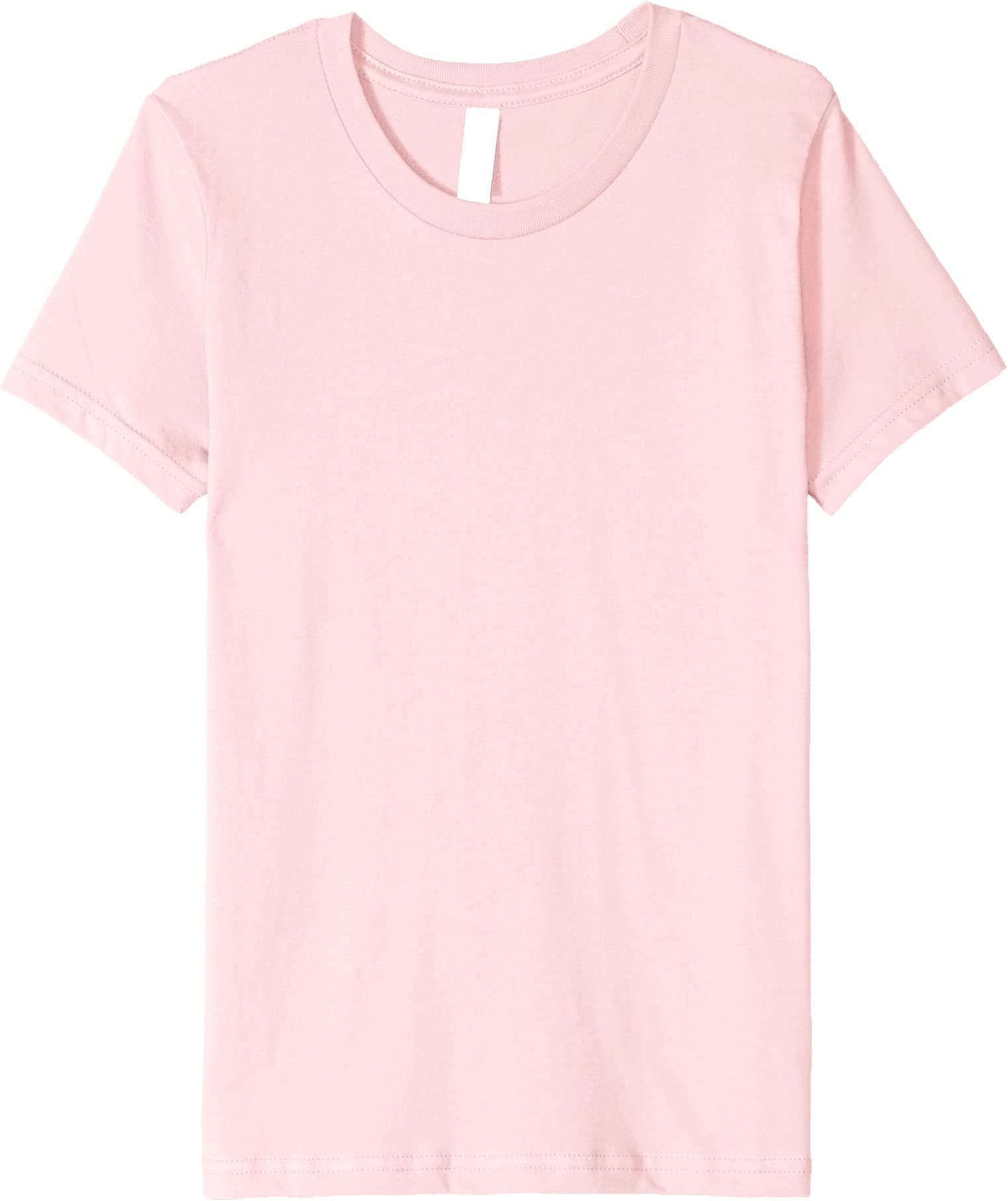 Mermaid Boys and Girls All Over Print T-Shirt,Crew Neck T-Shirt,Hand Drawn Merma