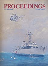 Proceedings : Articles- New Role for Mine Warfare; Amphibious Forces; WWII Higgins Boats LSD NATO Tactical Air Soviet Naval Infantry