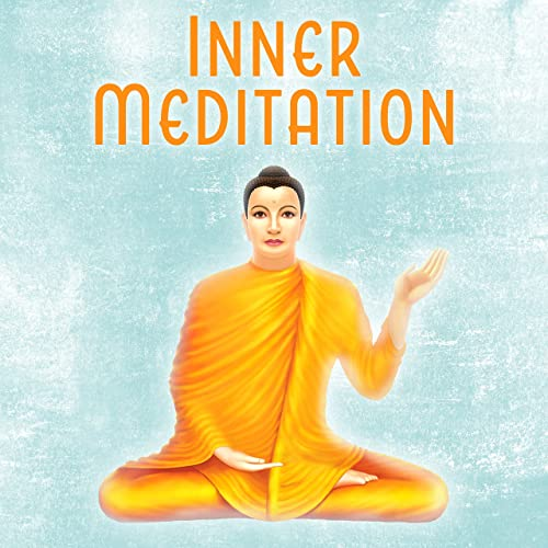 Inner Meditation - Hatha Yoga, Shades of Chakra, Relax ...