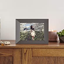 iq 15 digital picture frame