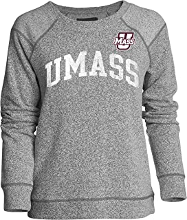 Best vintage umass sweatshirt Reviews