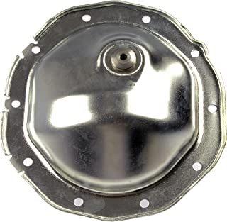 Dorman 697-706 Differential Cover for GM