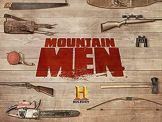 Mountain Men Season 8