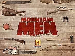 Best mountain men season 8 Reviews