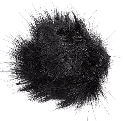 high quality Rode Deadkitten Artificial Fur Microphone Wind Shield for online sale NT4, Stereo wholesale VideoMic, and i-XY Microphones outlet sale
