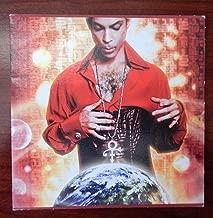 Prince / Planet Earth