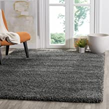 Best rugs santa monica Reviews