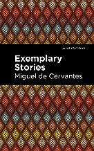 Exemplary Stories: A New Saga (Mint Editions)