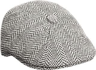 Men's Herringbone 507 Cap