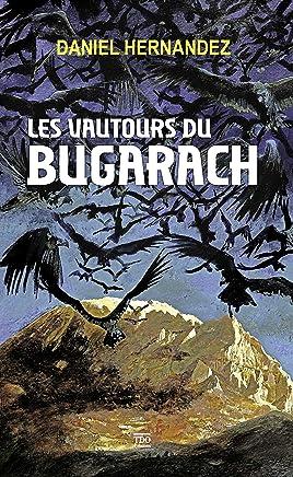 Les Vautours de Bugarach