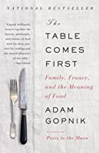 Best the table comes first Reviews