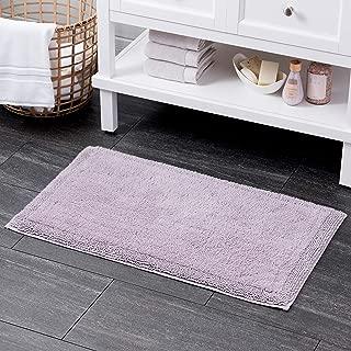 Best martha stewart collection bath rugs Reviews