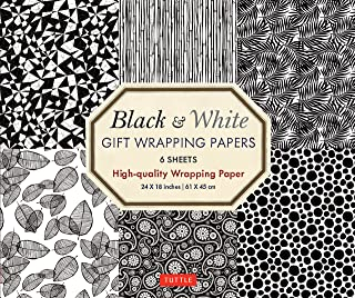 Best origami with white paper Reviews