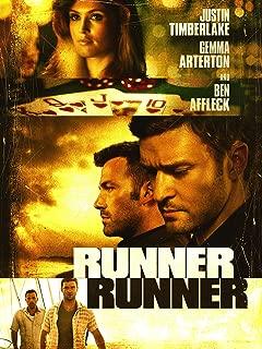 Best runner runner costa rica Reviews