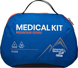 Best adventure medical kit mountain series Reviews