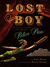 Best peter and jane story Reviews