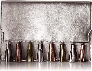 designer handbags for guns