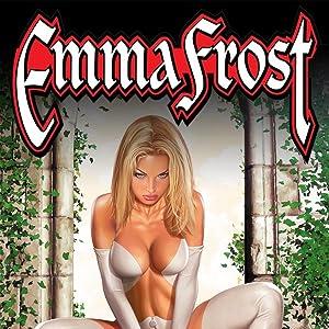 Emma Frost (2003-2004)