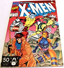 Best the x men issue 1 Reviews