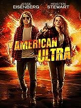 Best watch american ultra free Reviews