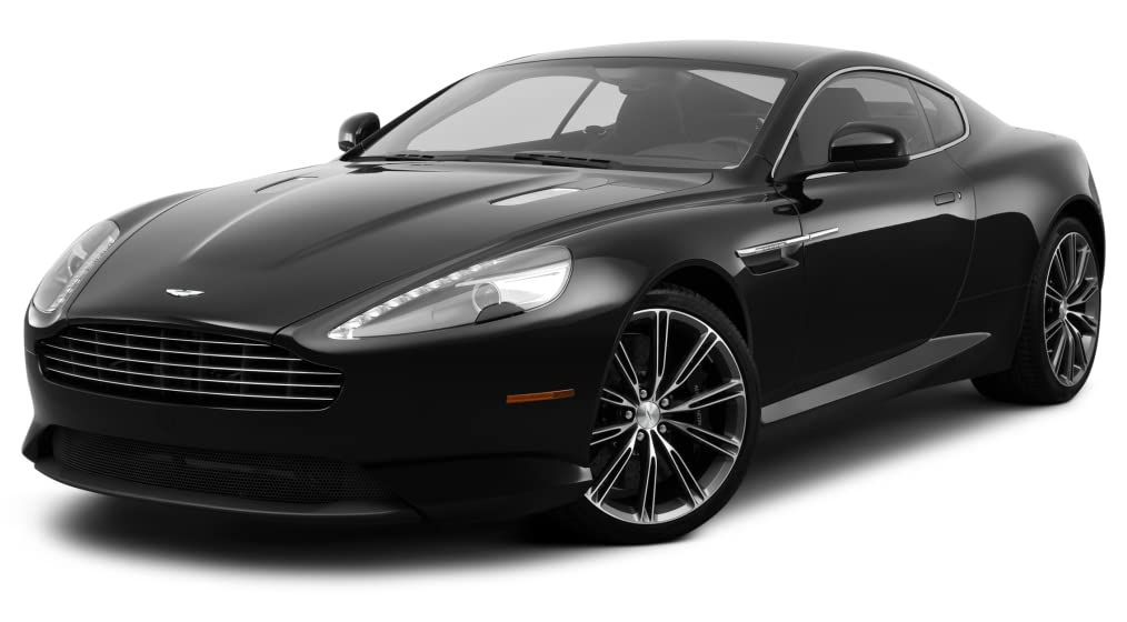 Amazon 2012 Aston Martin Virage Reviews Images And Specs