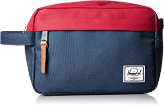 Herschel Chapter, Navy/Red, Classic 5L