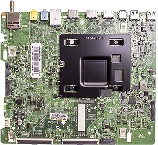 TEKBYUS 760.01H08.0001 Stand Base with Screws for E50u-D2 E55u-D2 D55u-d2 D55f-E2 E55-E2 E55n-E2