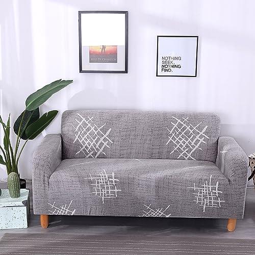 Phenomenal Sofa Slipcover Patterns Amazon Com Machost Co Dining Chair Design Ideas Machostcouk