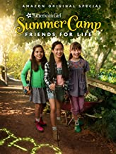 girls of summer movie