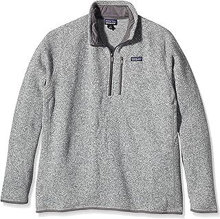 Patagonia Mens Better Sweater ...