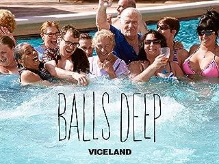BALLS DEEP Season 2