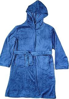 Fleece Robes for Boys