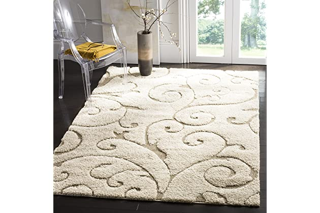 Best Rugs For Foyer Amazon Com